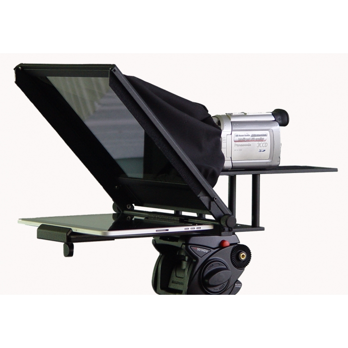 Teleprompter for tablet PC VSS-10T